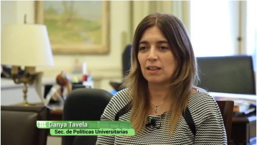 """""""Los postulados de la Reforma están cada vez más vigentes"""""""