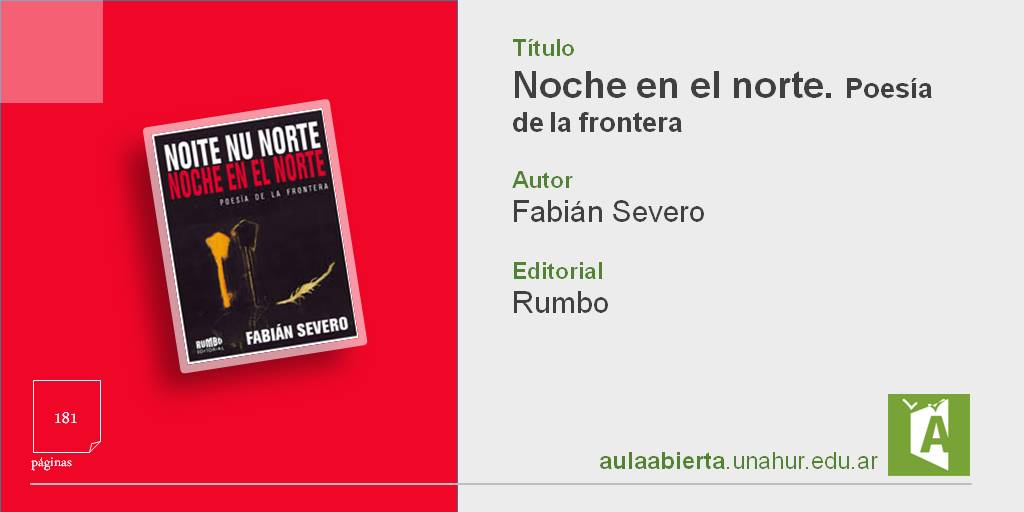 Poesía en portuñol