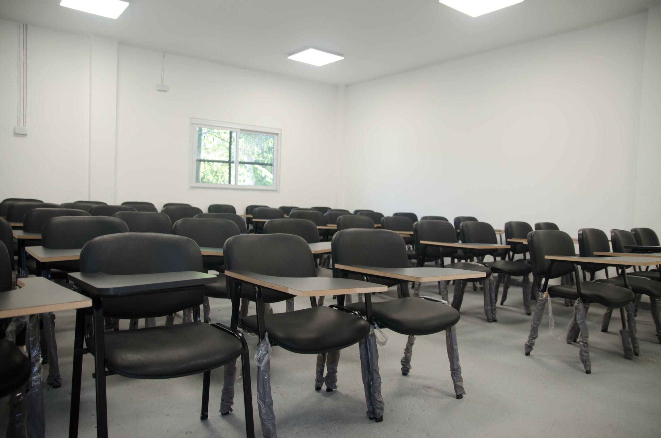 El Instituto de Educación en tiempos de pandemia